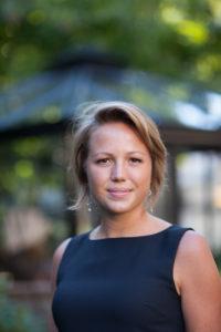 Louise Grönmark