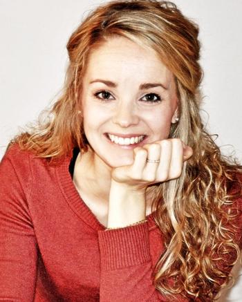 Emelie Roos