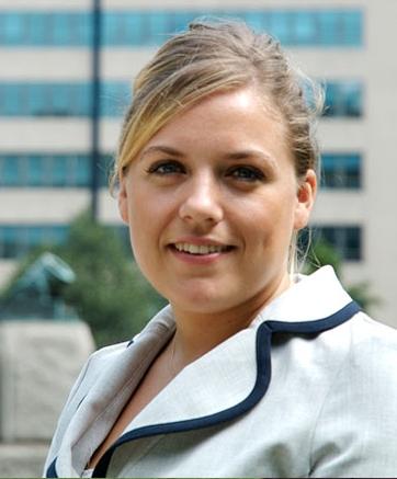 Josefine Roos